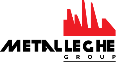 Metalleghe Group